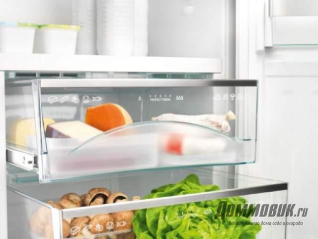 Как выбрать холодильник советы эксперта