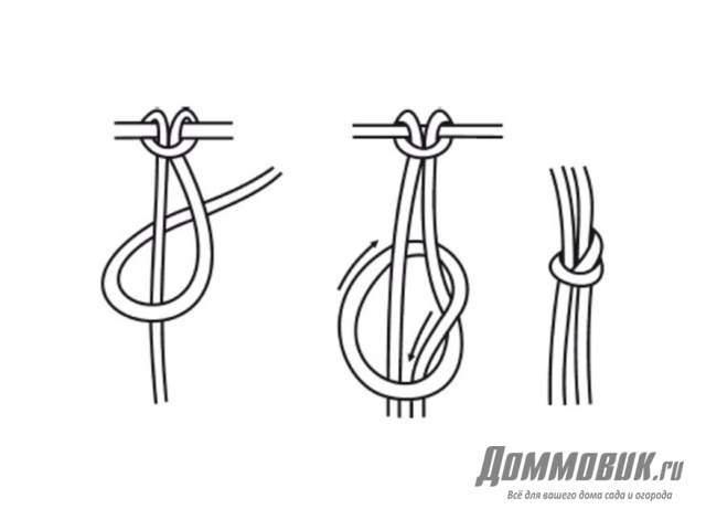 Как сделать шторы своими руками