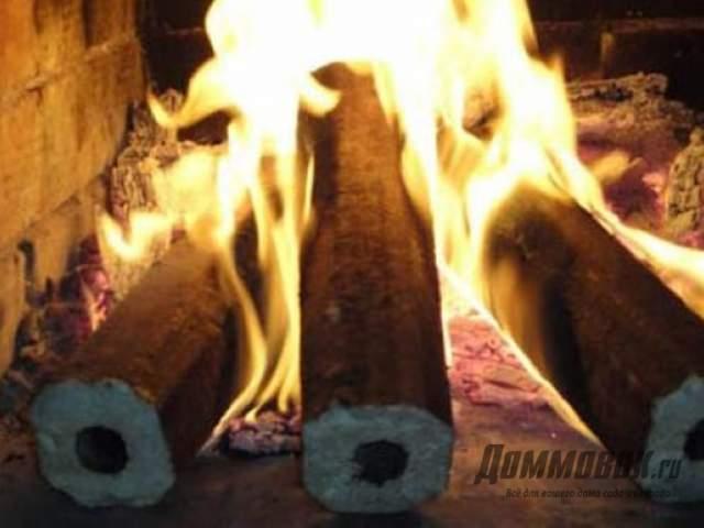 Как выбрать печь-камин