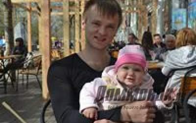 Аватар пользователя Андрей Салаев