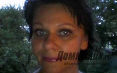 Аватар пользователя Лариса Кваченок