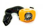 Сколько стоит и где купить фонарь с датчиком движения