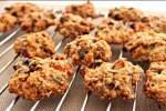 Embedded thumbnail for Как приготовить диетическое печенье