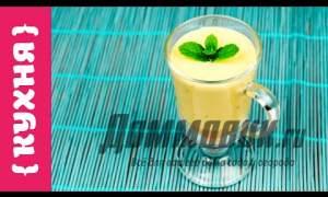 Embedded thumbnail for Рецепт бананового пудинга