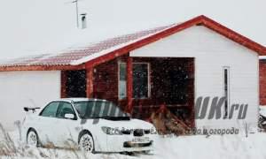 Embedded thumbnail for Отопление каркасного дома: сколько стоит?