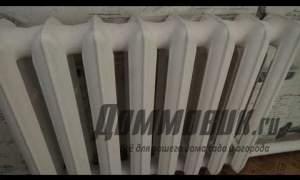 Embedded thumbnail for Отзыв об отоплении электрокотлом