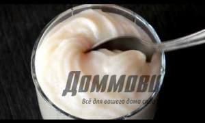 Embedded thumbnail for Рецепт яблочного мусса