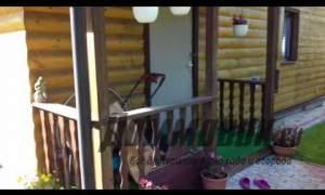 Embedded thumbnail for Туалет на даче видео