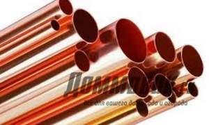 Embedded thumbnail for Особенности трубы отопления и ее виды