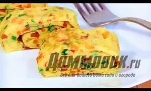 Embedded thumbnail for Вкусный завтрак за 5 минут