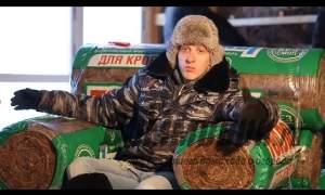 Embedded thumbnail for Как строят каркасный дом