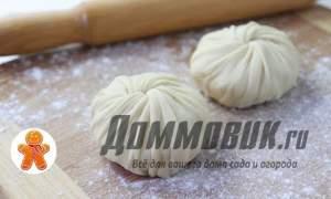 Embedded thumbnail for Как приготовить самсу в домашних условиях